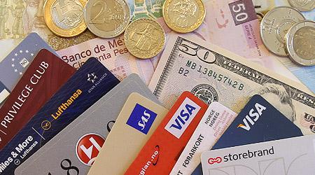 Spar penger på reiseforsikring